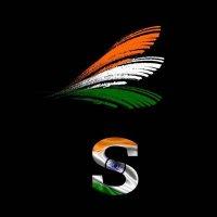 SachinIndia5