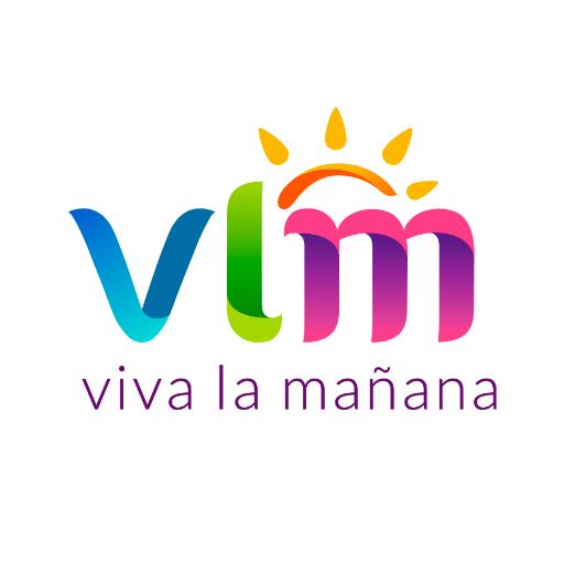 @vivalmtcs