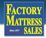 Factory Mattress FMattressOutlet