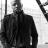 George Kevin Jordan twitter profile