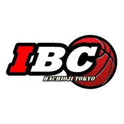 International Basketball Club