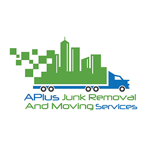 moving company Worcester