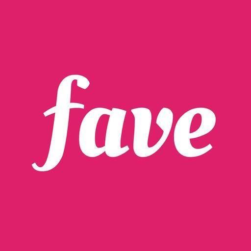 @Fave_Malaysia