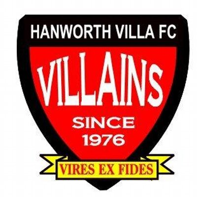 Image result for hanworth villa