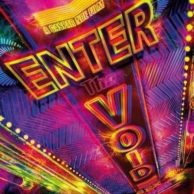 enter the void deutsch