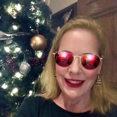 Lynn corfield (@lynn_corfield) Twitter profile photo