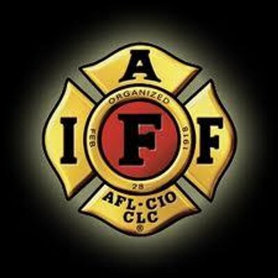 iaff   iaffnewsdesk  twitter fire department logo maker fire department logo maker