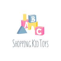 Shopping Kid Toys
