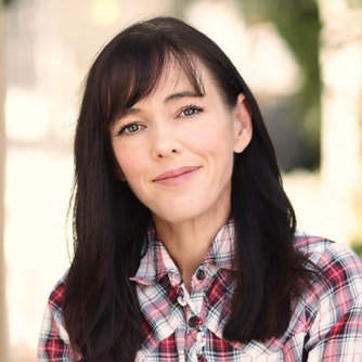 Megan Dennis