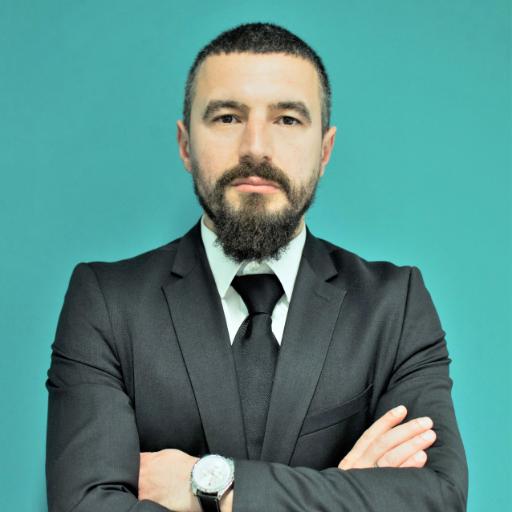 Lucian Andrei