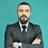 @Lucian2drei Profile picture