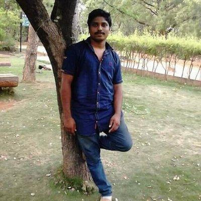 Pocharam bhaskar reddy fan (@Pavankumarchar8) | Twitter