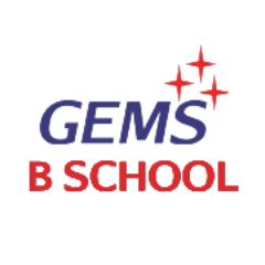 @GEMSBSchool