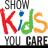 Show Kids You Care