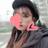 The profile image of izm0_a