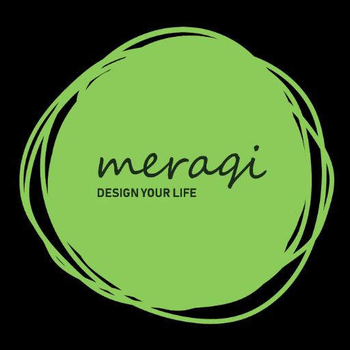 meraqi_co