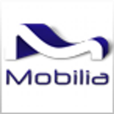 mobilia mobilia muebles twitter