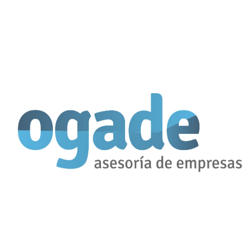@ogade_asesores