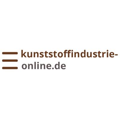 kunststoffindustrie-online.de
