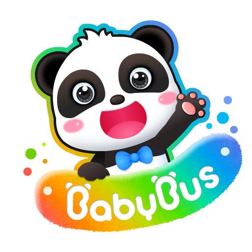 【公式】BabyBus(ベビーバス)