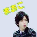 Maoko_617
