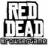 RedDead Browser Game