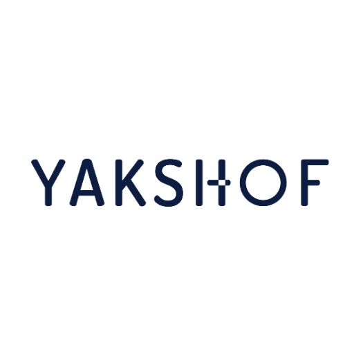 @yakshof