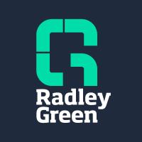 Radley Green