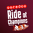 Ooredoo Ride of Champions 2020