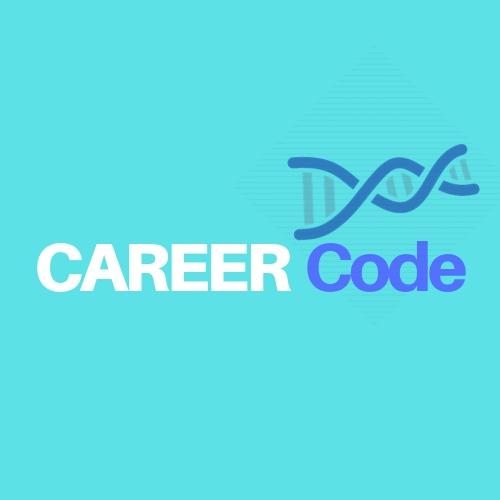 @CareerCode6