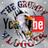 Lloyd Mendenhall- The Grumpy Vlogger
