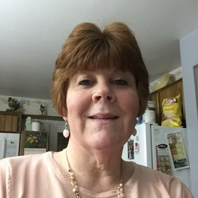 Kathy Pierce