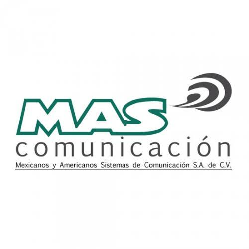 @m_comunicacion