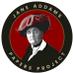 Jane Addams Paper Project
