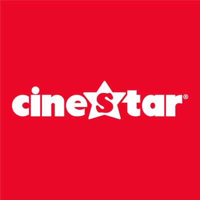 Cinestar Cinestar Chile Twitter