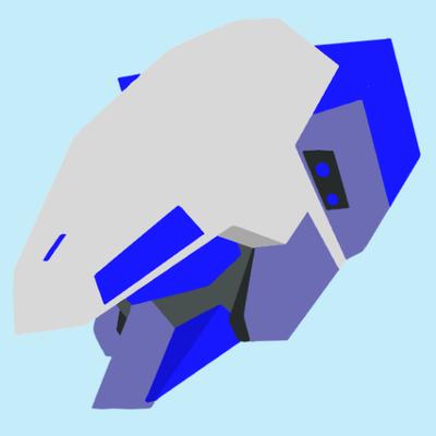 Buster Tbm On Twitter Meme Expandingbrain Armoredcore