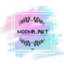 Noona_art