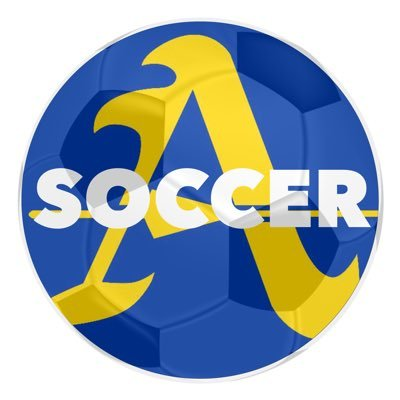 Bishop Amat Soccer