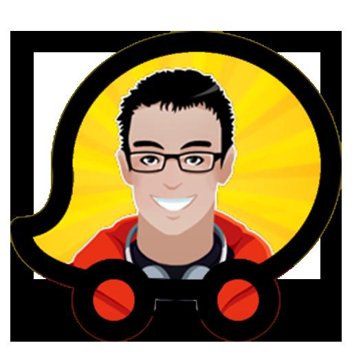 Joey (Waze Editor for New England) (@itismewaze) | Twitter