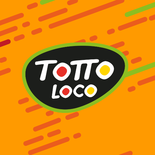 @TottoGuate