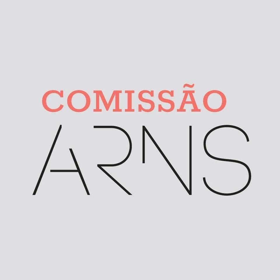 Comissão Arns (@comissaoarns)   Twitter