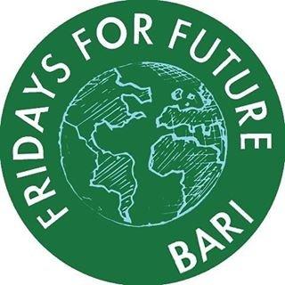 FridaysForFuture Bari