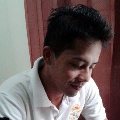 adhimas Kyai Carang
