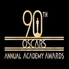 91st Academy Awards 2019 Live