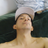 JosephM5000's avatar