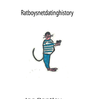 Ratboysnetdatinghistory