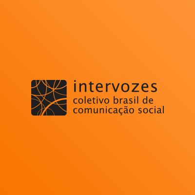 @intervozes