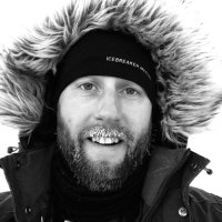 Brydon Thomason (@shetlandnature) Twitter profile photo