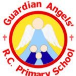 Guardian Angels' RCPS Bury