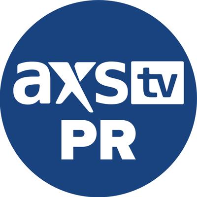 AXS TV PR (@AXSTV_PR) | Twitter